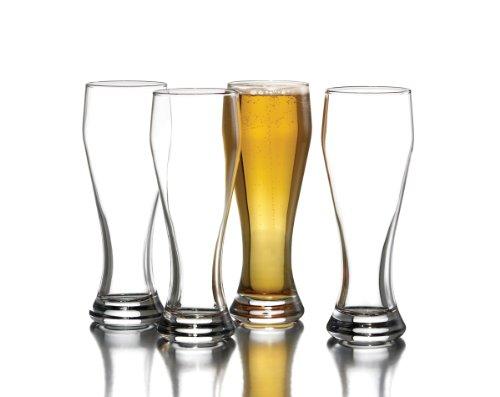 Style-Setter-Style-Setter-144-Oz-Soho-Pilsner-Glasses-Set-of-4