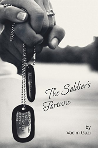 The Soldier's Fortune (Soldiers Outfit)