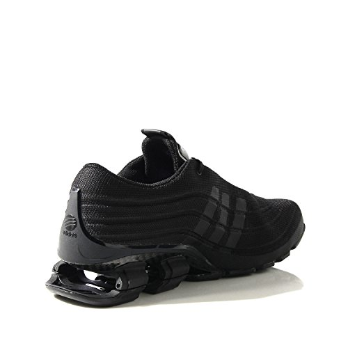 Adidas porsche design Uomo rimbalzare s4 nero b34169 3sugc sulejmani