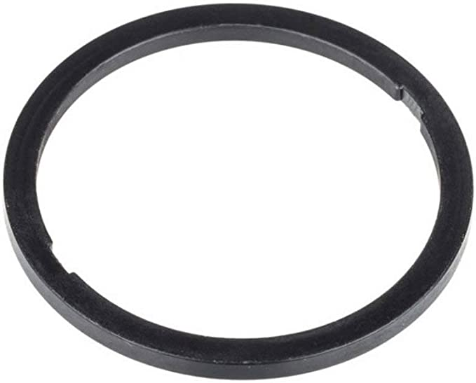 FC-M760 spacer 2.5 mm