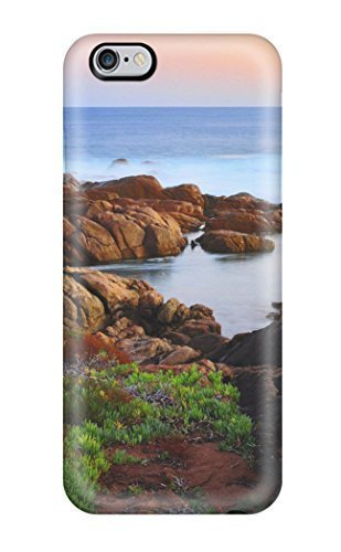 omjgypt3031xtxiwpremium-phone-case-for-iphone-6-6s-plus-canal-rocks-case-cover