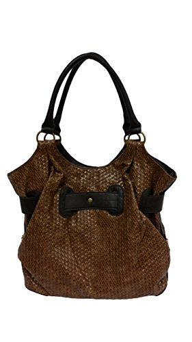 donna-bella-designs-jordana-tote-brown