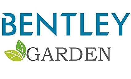 Charles Bentley Cultivador Jardín de Césped Eléctrica Del ...