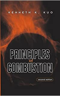 An introduction to combustion concepts and applications stephen r principles of combustion fandeluxe Gallery