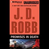 Promises in Death: In Death, Book 28