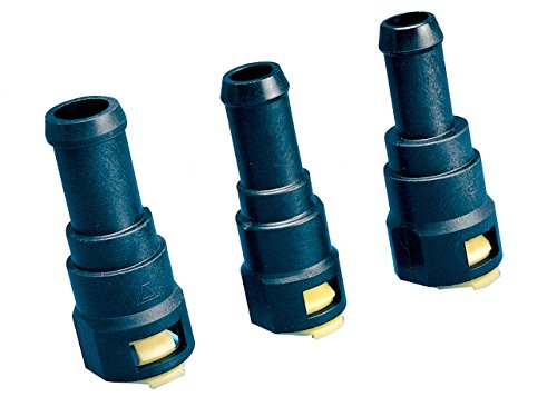 AC Delco 34000 Connector Or Reducer ()