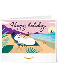 healthlessready.ga Print at Home Gift Card