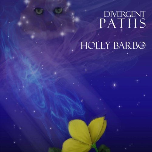 Divergent Paths: Sage Seed Chronicles, Volume 2