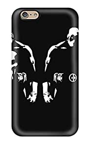 For Iphone 5s Protector Case Punisher Marvel Comic Phone Cover