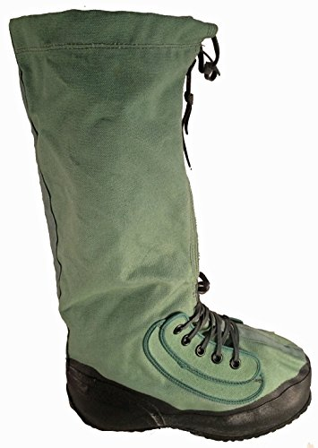 Boots Wellco Cold Weather Wellco Mukluks Extreme Extreme wvqgUx5nXC