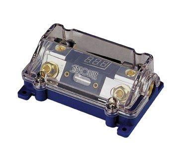 DIGITAL FUSE DIGITAL HOLDER-ABSOLUTE AND400 (Car Audio Digital Fuse)