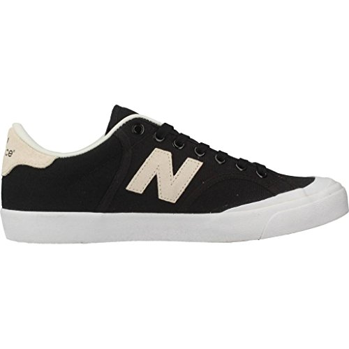 Nieuw Evenwicht Mens Nm212evg Zwart / Wit