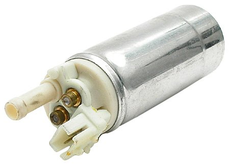 1990 pontiac firebird fuel pump - 5