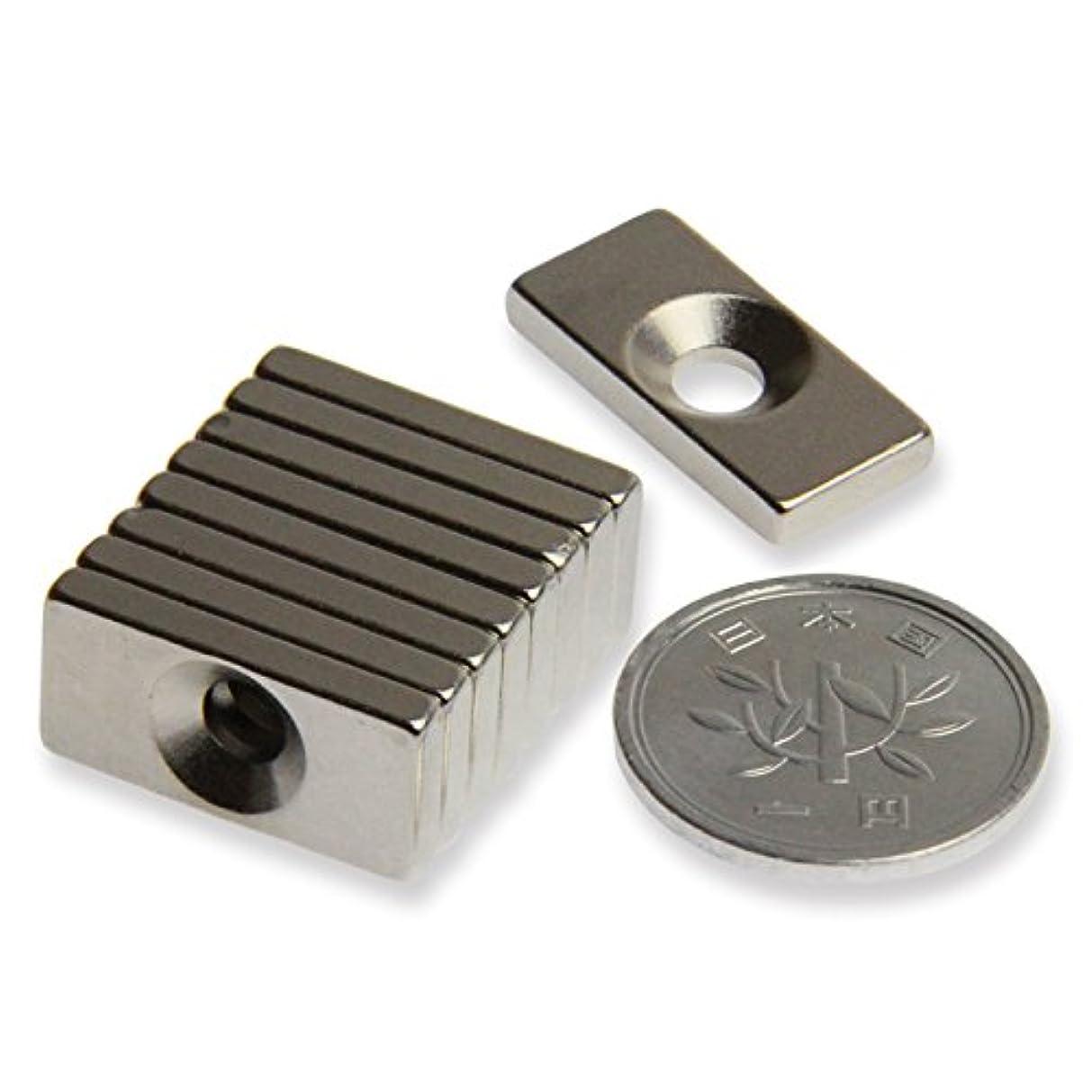 皿別々に太鼓腹Kraftex (クラフテックス) 磁石シート - プレミアムグレードの超強力マグネットシート 壁、板、クラフト、物置、DIY、ホーム、ガレージ、ディスプレイに使える裏面両面テープ付きマグネットテープ - 5枚入り