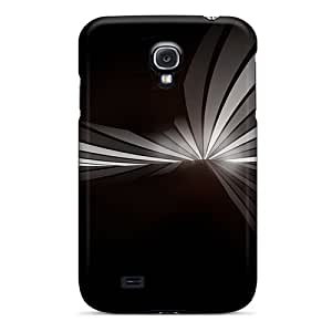 Cases Coversgalaxy S4 Protective Cases Black Friday