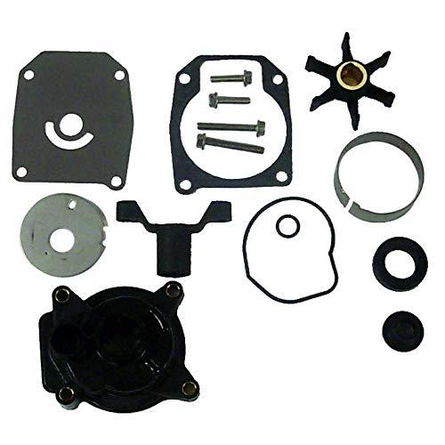 (Sierra 18-3399 Water Pump Kit)