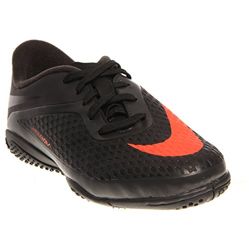 Nike Fußballschuh JUNIOR HYPERVENOM PHELON IC