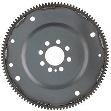 ATP Automotive Z-270 Automatic Transmission Flywheel Flex-Plate