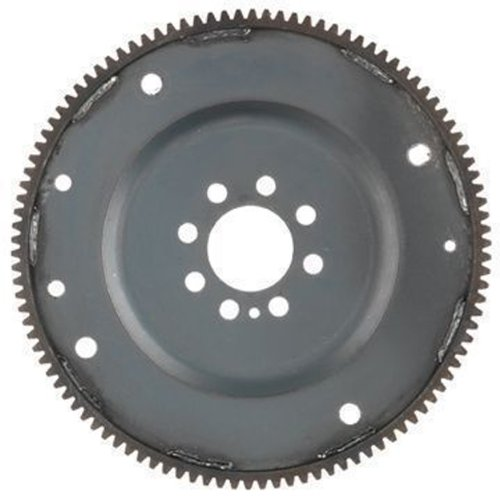 ATP Automotive Z-329 Automatic Transmission Flywheel Flex-Plate