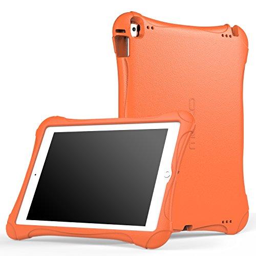 MoKo Case iPad Pro 12 9