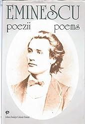 Poezii (Poems)