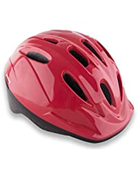 Noodle Helmet Small, Red