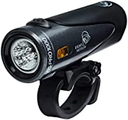 Light & Motion Vis Pro 1000, Light up The Road or Trail with 1000 lumens of raw Power, or Switch to SafePu