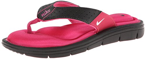 3c899e8ff06 ladies nike sandals