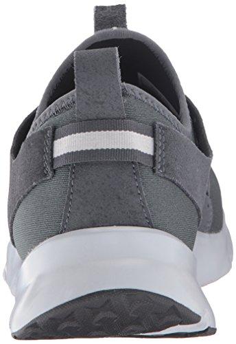 Furtif Gris De Hommes Chaussures Nous M Minéraux D'armure Sous Formation Dérive gris Bleu Rn Les Des Ua aUwqH7f1