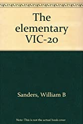 The elementary VIC-20