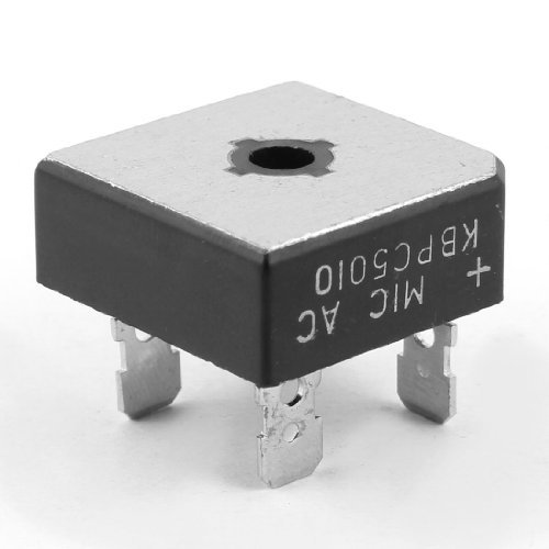 6.50 EUR//100 Schachenmayr SMC Select reflect Lillà 4105 50g Azione speciale