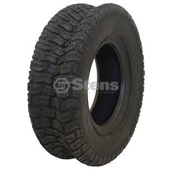 Stens 165-148  Carlisle Tire, 16