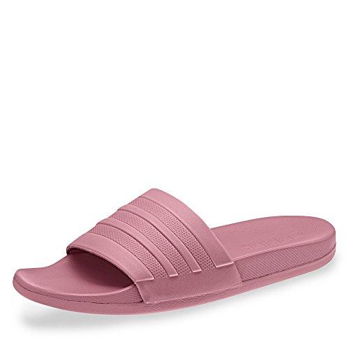 amp; Adilette Chaussures Femme Plage Piscine Comfort tramar Tramar De tramar Adidas 4wB6nqFF