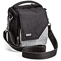 Think Tank Photo Mirrorless Mover 10-Heather Gray