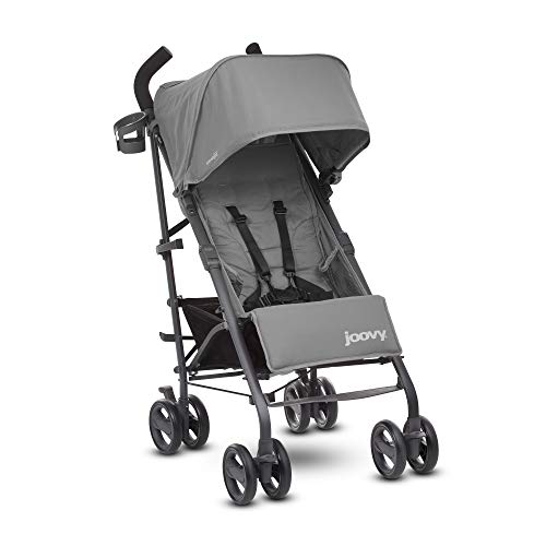 ralight Umbrella Stroller, Charcoal ()
