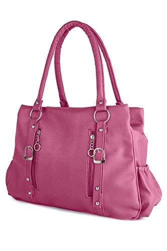 Women Shoulder Hand Bag