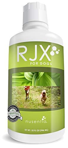 Bestselling Dog Amino Acids