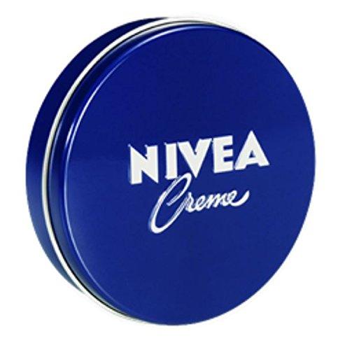 Nivea Latta Bleu Crema Traitement du Visage 8412300801072