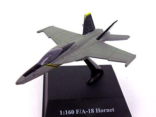 Hornet Aircraft Kit - 7