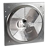 Cheap Dayton 10D954 – Exhaust Fan 12 in 889 CFM