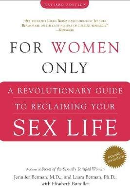Download For Women Only : A Revolutionary Guide to Reclaiming Your Sex Life(Hardback) - 2005 Edition pdf epub