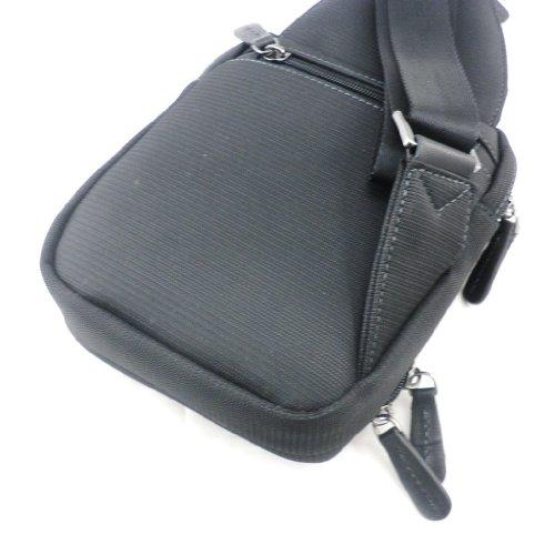 Bag Black Bag 'lafayette' Man Man Bag 'lafayette' Man 'lafayette' Black Black AqwnExwBHt