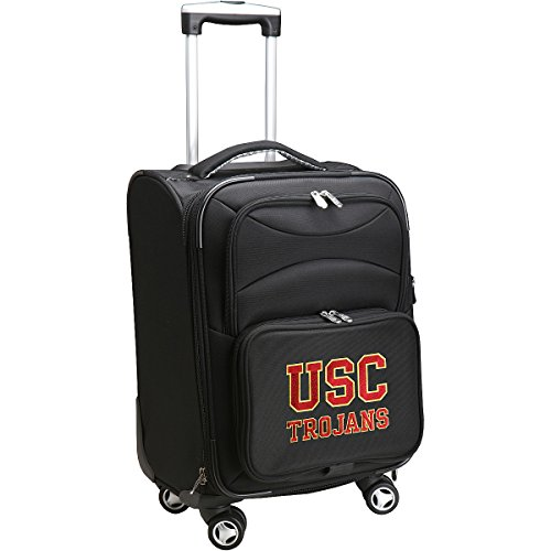 ncaa-usc-trojans-carry-on-spinner