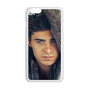 Special mature man Cell Phone Case for iPhone plus 6