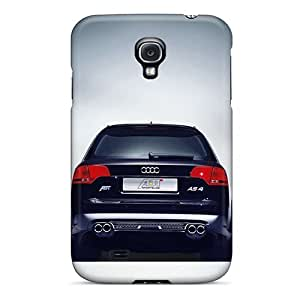Durable Abt Audi As4 Avant Back Case/cover For Galaxy S4