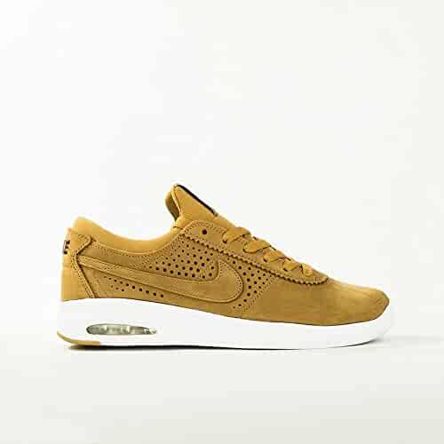 d31d5f1bf4798 Shopping Brown - NIKE - $50 to $100 - Sneakers - Shoes - Girls ...