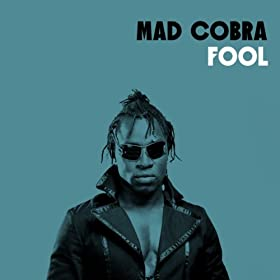 Mad Cobra Cobra Give Thanks To The Father