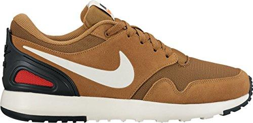 Nike Air Vibenna, Zapatillas de Running para Hombre Multicolor