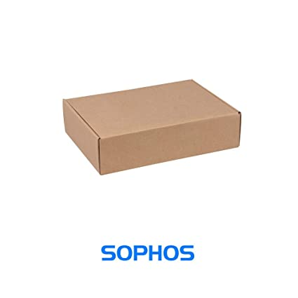 Amazon com: Sophos | 3G/4G Module (for SG/XG 125(w)/135(w