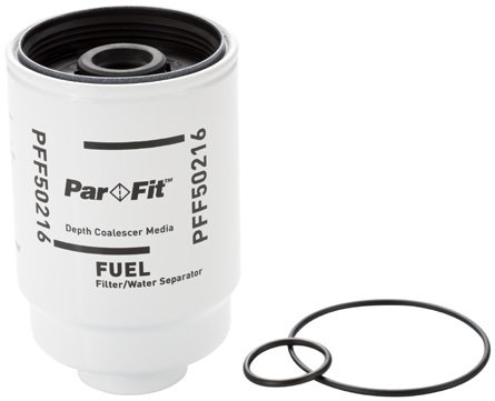 3. Parfit PFF50216